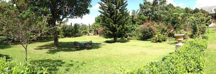 Two Gardens Tagaytay venue photos big 7