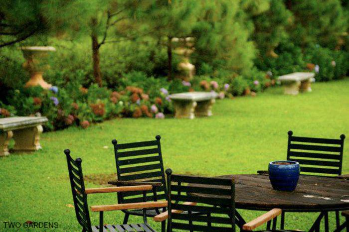 Two Gardens Tagaytay venue photos big 8