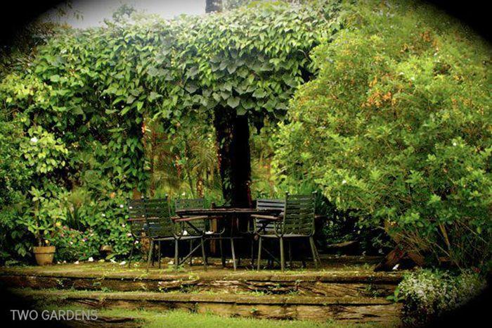 Two Gardens Tagaytay venue photos big 11