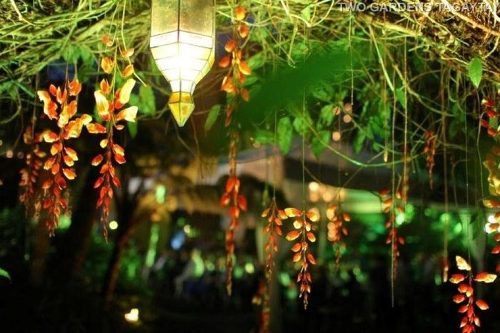 Two Gardens Tagaytay venue photos big 12