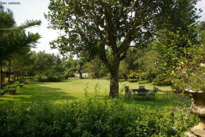 Two Gardens Tagaytay venue photos big 14