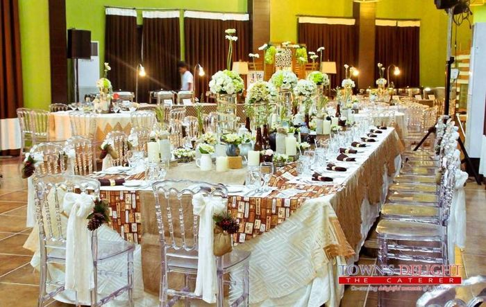 Crosswinds Resort Suites venue photos big 14