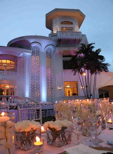 Villa Milagros venue photos big 5