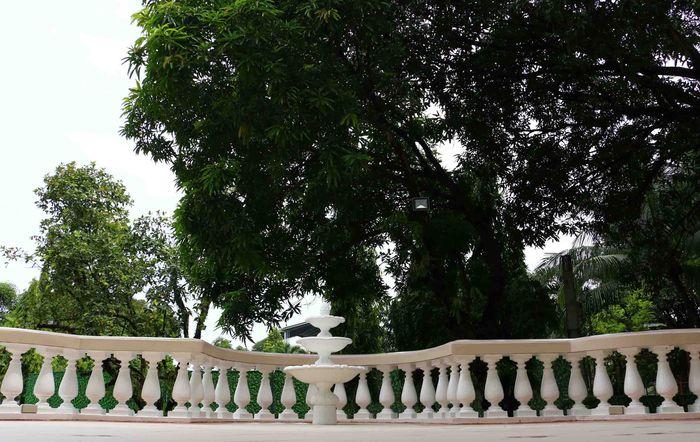Villa Milagros venue photos big 7