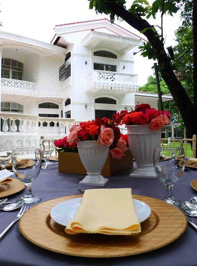 Villa Milagros venue photos big 6