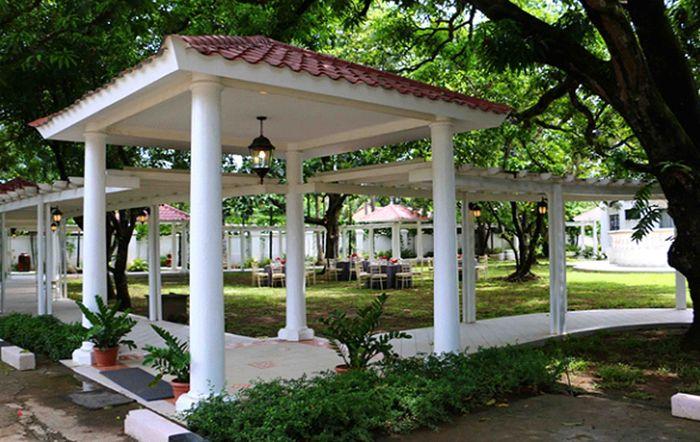 Villa Milagros venue photos big 9