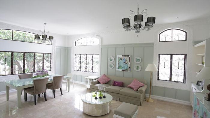 Villa Milagros venue photos big 10