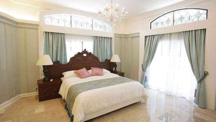 Villa Milagros venue photos big 11