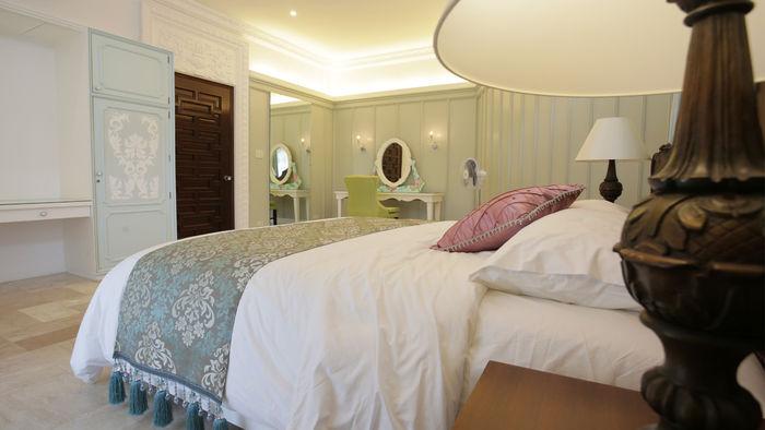 Villa Milagros venue photos big 12
