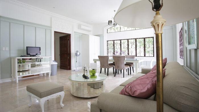 Villa Milagros venue photos big 13