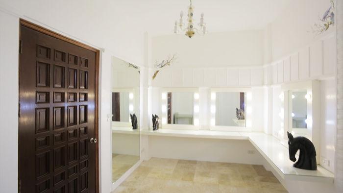 Villa Milagros venue photos big 14