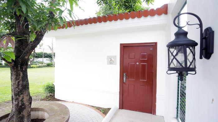 Villa Milagros venue photos big 17