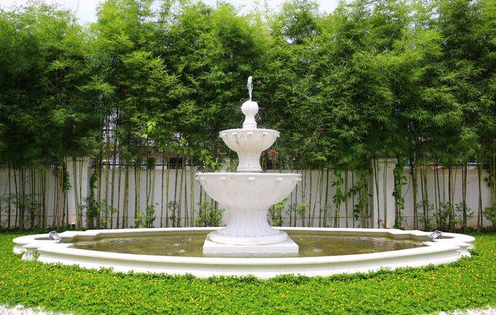 Villa Milagros venue photos big 16