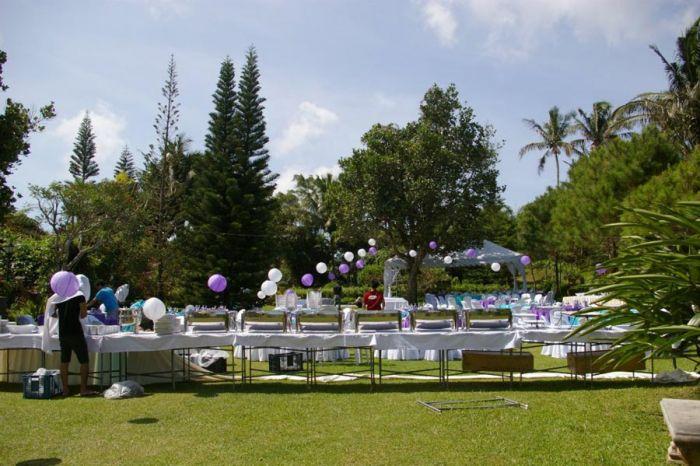 Two Gardens Tagaytay venue photos big 1