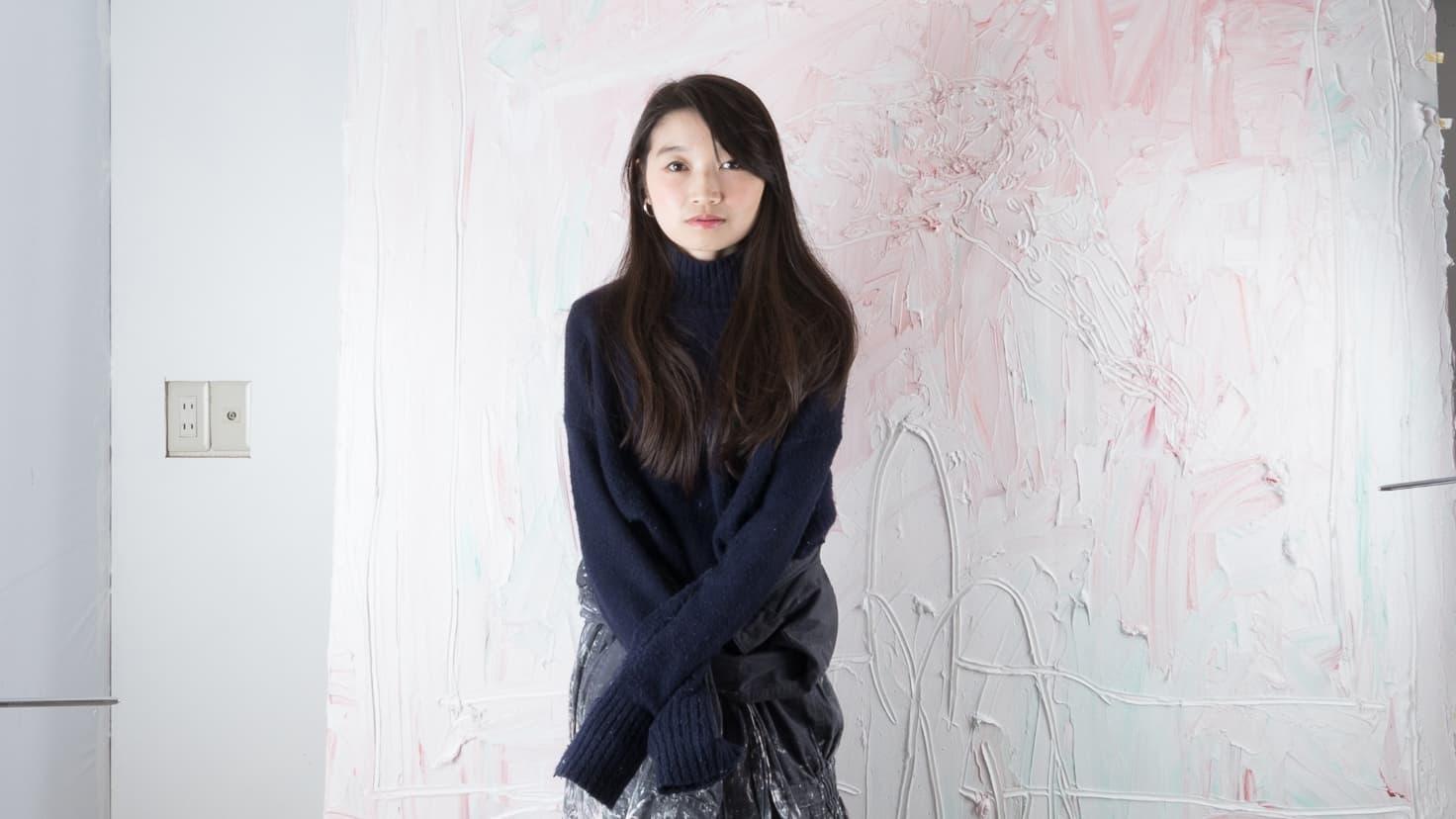 photo by Ujin Matsuo