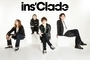 ins'Clade
