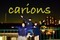 carions