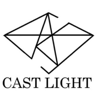 CAST LIGHT