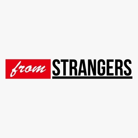 from STRANGERS