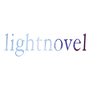 lightnovel