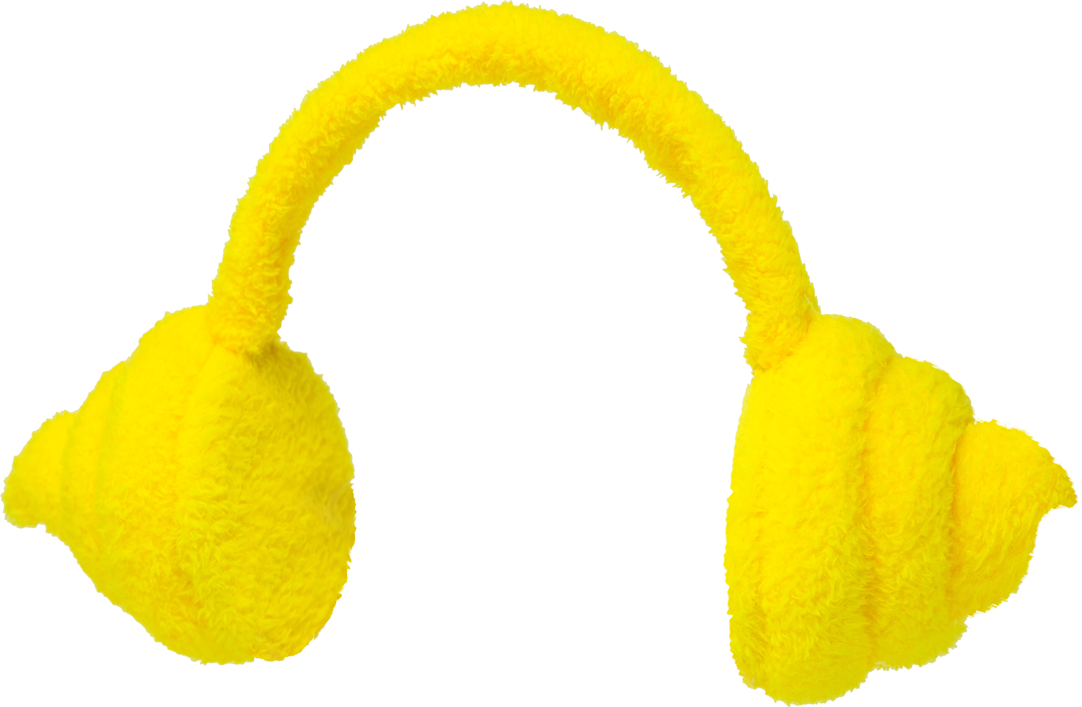 unko earmuffs