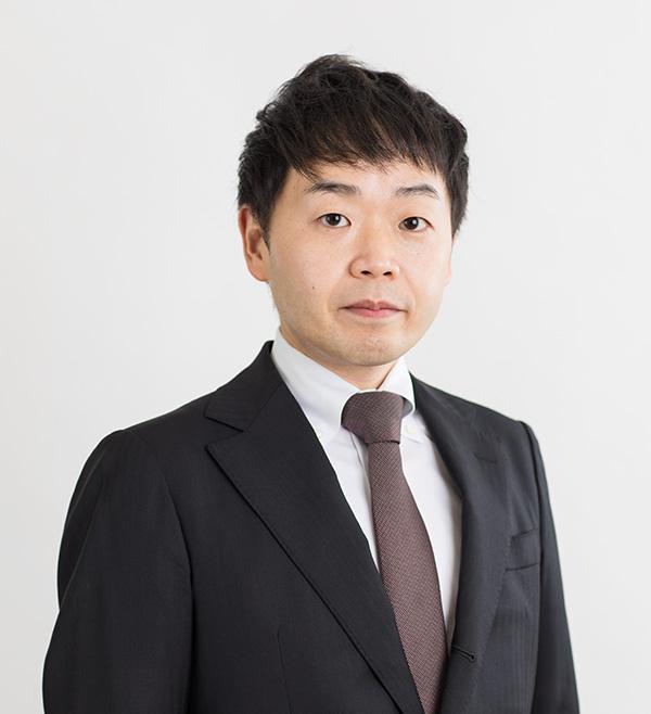 Kazuhiko Hirose