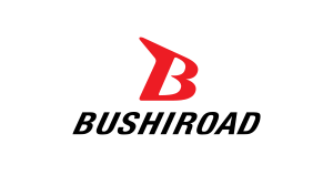Bushiroad International Pte. Ltd. logo