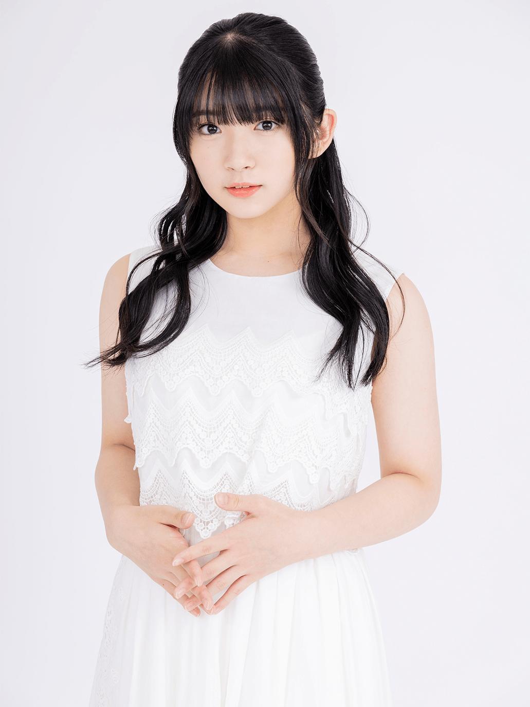 Amane Shindou
