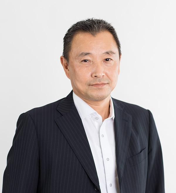 Yuichi Takatsu
