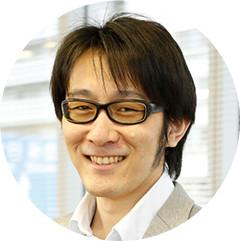 嶋田 恭平