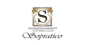 ソプラティコロゴ