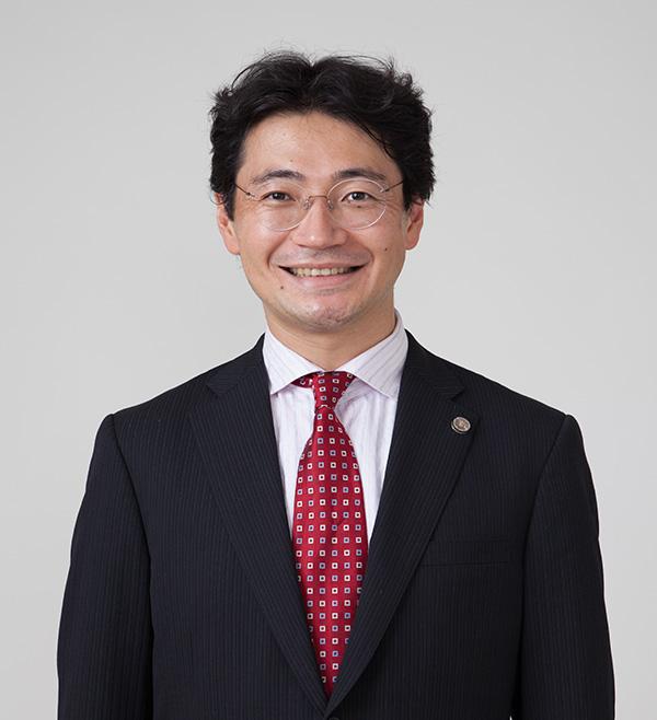 Daisuke Okeda
