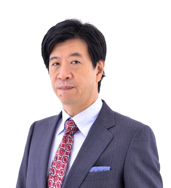 Ryo Mizuno