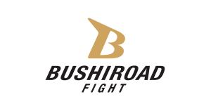 ブシロードファイトロゴ