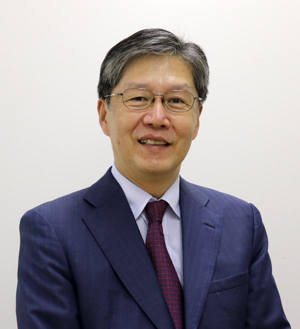 Yoichi Inada