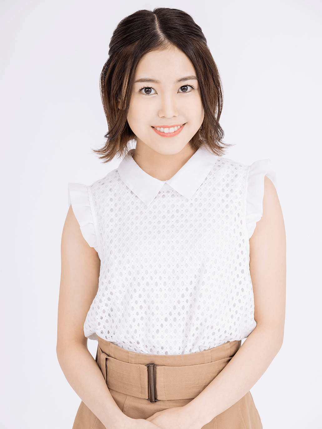 Rin Tateishi