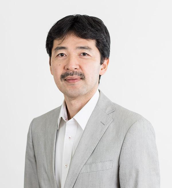 Norifumi Morise