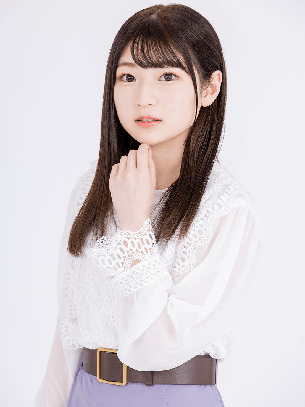 Hina Aoki