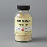 Gum Dammar