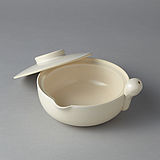 Glue Pan with Handle