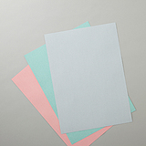 Calligraphy Paper for Water Writing(Roll)