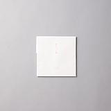Akautsushi-gami (Wax Paper)
