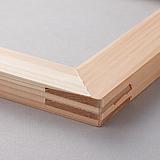 Stretcher Bars (A) Size8