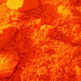 Cad Y Orange