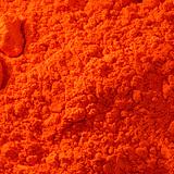 Imidazoline Orange
