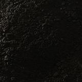 Ivory Black (Pure)