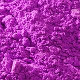 Cobalt Violet D