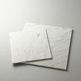 Marble stone board