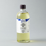 Duo Linseed Oil 200ml