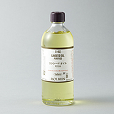 LINSEED OIL 200ml